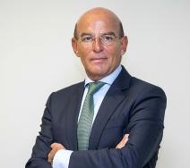 José Ignacio Lluch