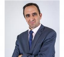 Ramón Guerrero