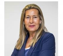 Alicia Martín de Vidales