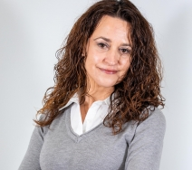 Lucía Gilabert